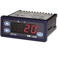 FOX-1SHR湿度控制器