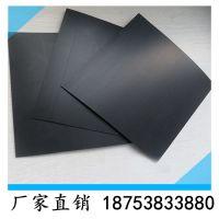http://himg.china.cn/1/4_435_236774_750_750.jpg