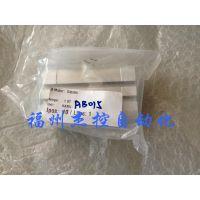 FESTO 气缸 536306 ADN-40-50-I-P-A