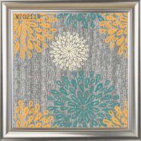 地板砖订做厂家 欧式陶瓷地毯 景德镇陶瓷地板