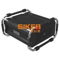 碳纤维机箱、碳纤维空投箱、防护箱