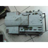 力士乐伺服器HCT02维修 力士乐常见故障代码及修理方法