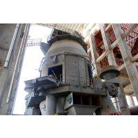 高效节能水泥立磨机粉磨设备全套解决方案