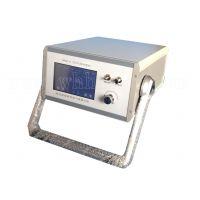 HKKP-H SF6气体纯度检测仪(红外型)【华电科仪】