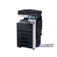 顺德 多功能打印一体机销售 便携打印机租赁 柯尼卡美能达