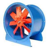 上海风机厂家供应:8叶、9叶、14叶POG动叶可调轴流通风机