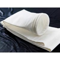 木工吸尘器布袋除尘袋 吸尘机配件 加厚集尘袋绑带钢圈布袋定做