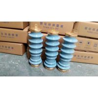 上海赣高厂家直销Y5WS-17/50FT高压陶瓷氧化锌避雷器