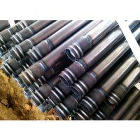 黑河50声测管桩基声测管现货 17659710596