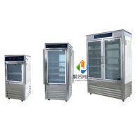 内蒙古霉菌培养箱MHP-250厂家直销