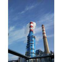 供应明晟脱硫超低排放(青州益能热电脱硫超低排放项目)
