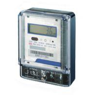 JY-DDS3366单相电能表 京仪仪器