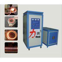 巢湖中频热处理设备|高氏电磁|供应中频热处理设备