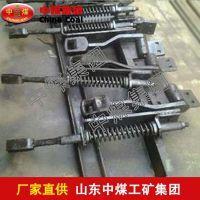 弹簧扳道器价格,弹簧扳道器性能,弹簧扳道器生产厂家