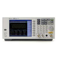 Agilent N9320B 射频频谱分析仪(BSA)技术指导