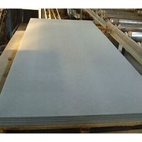 深圳水泥纤维板厂家