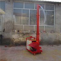 二次构造柱上料机@潍坊二次构造柱上料机@二次构造柱上料机厂家价格