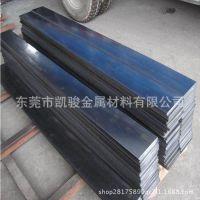 批发弹簧钢带65Mn锰钢板软硬态锰钢带 宝钢厂家直销 可分条切片