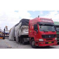 电子产品,仿牌衣服鞋子包包专业运输至泰国