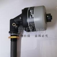 Graviner油雾浓度探头OMD MK7 53836-K269 OIL MIST DETECTOR