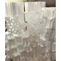 杭州玻璃钢雕塑厂家泡沫雕塑厂城市雕塑需要雕塑假山雕塑