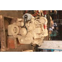 康明斯发动机B5.9 6BT5.9-C148 二手康明斯6BTA5.9 康明斯装载机发动机 B5.9