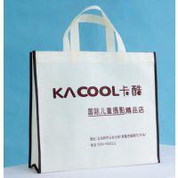 昆明广告购物袋,路边发的广告袋定制专家