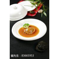 陕西菜谱设计制作、彩页、折页、企业画册