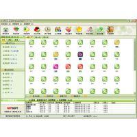 龙岩美萍咖啡店会员管理软件收银软件