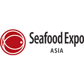 2017亚洲香港海鲜展SeafoodExpo ASIA