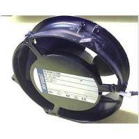 林飞翔销售原装PAPST R2E220-AA40-71 22050 220V涡轮散热风扇