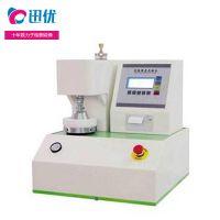 耐破裂强度试验机 迅优科技生产_耐用精度高XY-301A-3