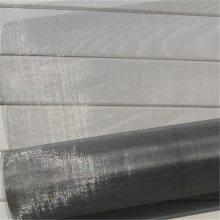 不锈钢筛网加工 丝网除沫器 工地过滤网