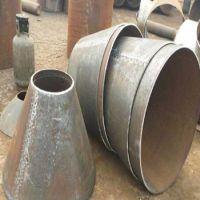 电厂配件专用吸水喇叭管、吸水喇叭口及支架现货销售