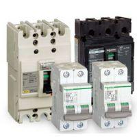 施耐德电机保护断路器GV2ME16C马达保护开关GV2ME16C施耐德