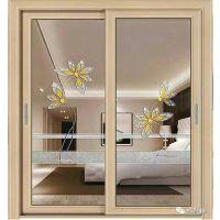 维朗窗业--维朗断桥铝门窗