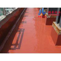 华象单组份聚氨酯防水涂料 951水性环保型防水涂料
