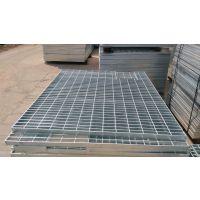 不锈钢钢格板吊顶镀锌钢格栅板定制