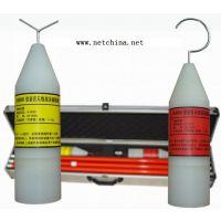 中西 语言无线高压核相器(中西器材)库号:M355159 型号:TAG6000