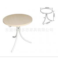 木质会议接待椅洽谈桌椅中式阅览室椅会客桌咖啡厅桌椅实木展会椅