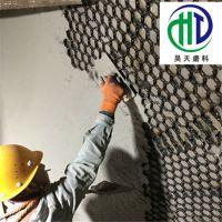 耐磨陶瓷涂料削减不必要的磨损延伸设备的运用期限
