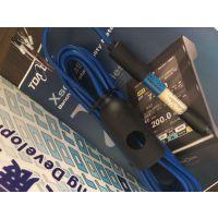 DKK-TOA分析仪HDM-135A配套用(PH)电极ELCP-11-5F