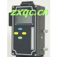 中西(DYP)氧分析仪 型号:GPR-1500库号:M311479