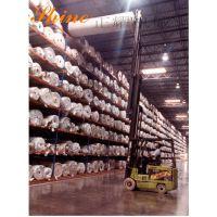 供应,东南亚货架手动7145型高密度重型横梁货架系统正耀机械