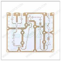 RT5880pcb高频板、pcb高频板、罗杰斯覆铜板