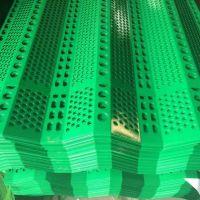 建筑防风网挡风抑尘墙、防风网多少钱一平方米