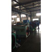 销售佳木斯电机配件、维修高低压压电机