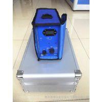 路博促销大优惠 国产组装4160-2甲醛检测仪 精度高