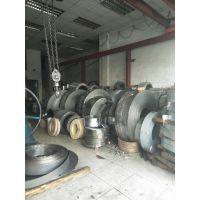 低碳钢B250P1E+Z镀锌板