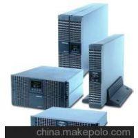 NETYSRT1100VA索克曼UPS电源1KVA机架式塔式主机咨询13520282721